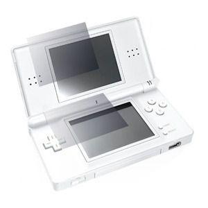 Película Nintendo DS LITE - DS Lite