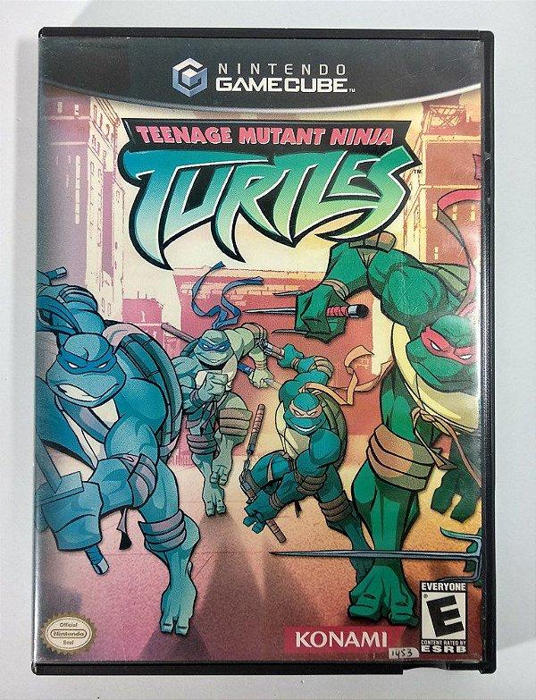 Turtles - GC