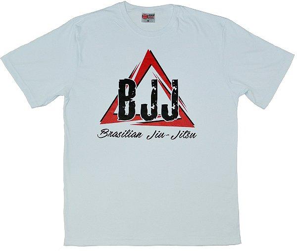 Camiseta de Jiu Jitsu BJJ