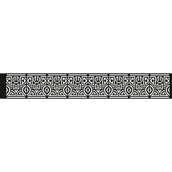 STENCIL LITOARTE STB 038 04,2X28,5