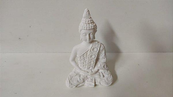 BUDA TAILANDES 14CM