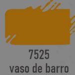 TRUE COLORS - TINTA ACRÍLICA ARTCOLORS 60ML VASO DE BARRO