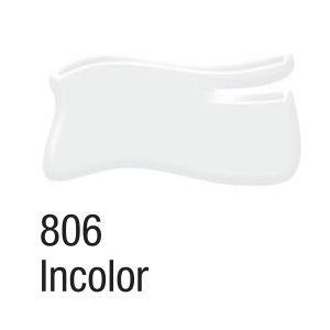 VITRO 150º ACRILEX 37ML INCOLOR