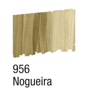 BETUME COLORS 956 NOGUEIRA ACRILEX 60ML
