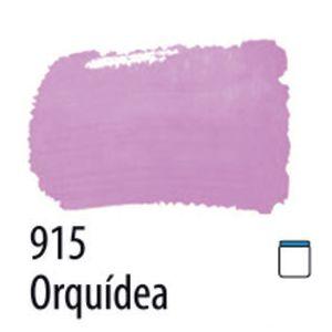 TINTA PVA FOSCA 100ML 915 ORQUIDEA ACRILEX