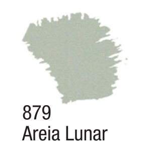 TINTA ACRÍLICA FOSCA 60ML 879 AREIA LUNAR ACRILEX