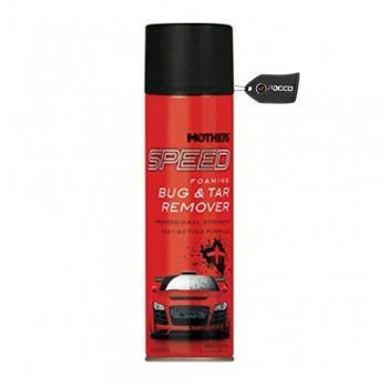 Bug & Tar Remover 524g Mothers