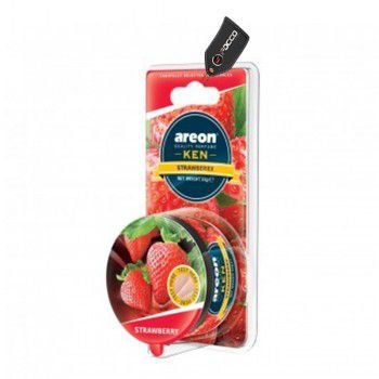 Ken Blister Strawberry Areon