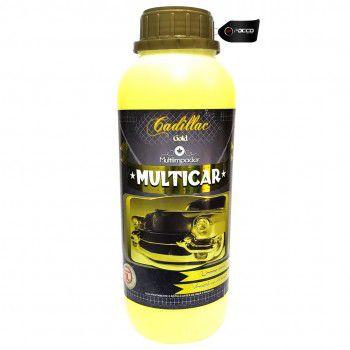 MULTICAR 1L CADILLAC