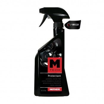 MTech Protectant 710ml Mothers