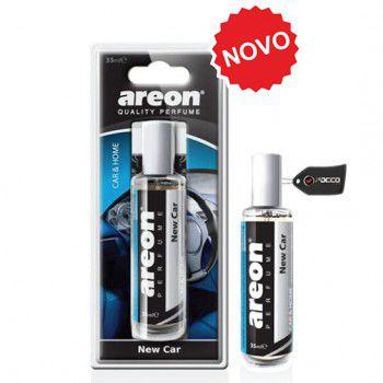 ARO FRESCO NEW CAR 35ML AREON