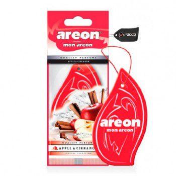 ARO MON APPLE & CINNAMON AREON