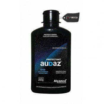 AUDAZ 200ML ALCANCE