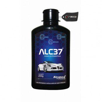 Cera ALC 37 200ml Alcance