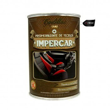 Impercar 1l Cadillac