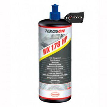WX 178 Haze Remover 1kg Henkel