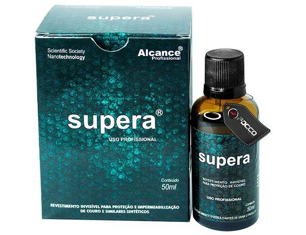 SUPERA 50ML ALCANCE