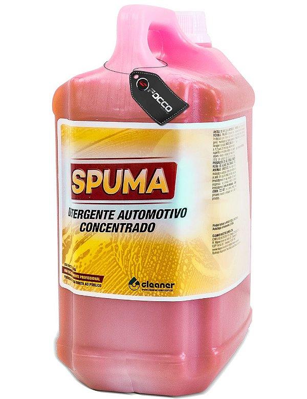 SPUMA 5L CLEANER
