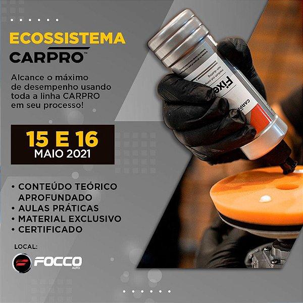 ECOSSISTEMA CARPRO 15