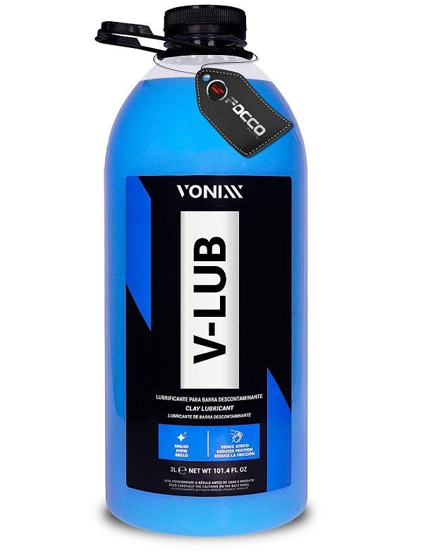 V-LUB 3L VONIXX