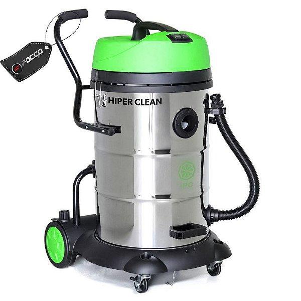 ASPIRADOR HIPER CLEAN 220V IPC