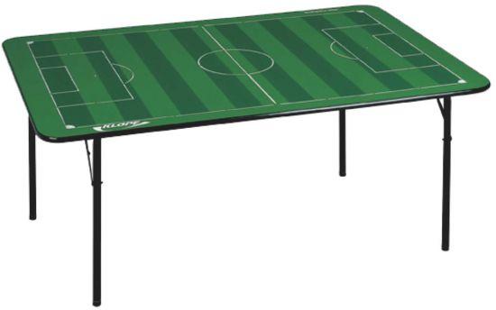 Mesa Oficial de Futebol de Botão Mod 1025