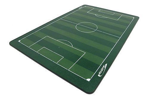Campo de Futebol de Botão Mod 1029