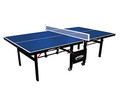 Mesa de Ping-Pong – 1084 (MDF, 18mm, 92kg)