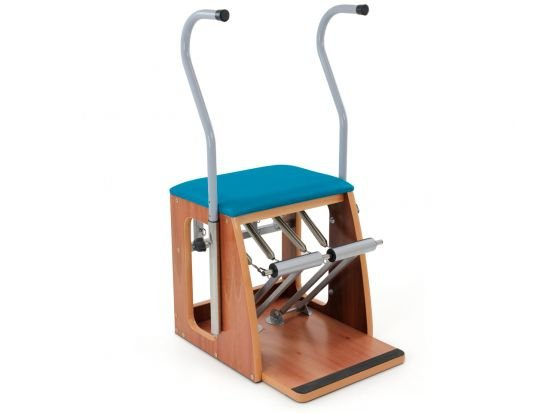 Cadeira Combo Classic Regulável
