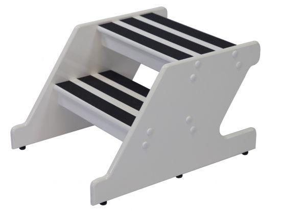 Escada Clínica Esthetic