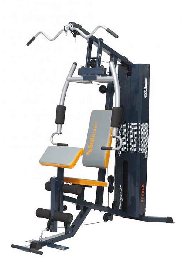 Estação de Musculação SF 5060