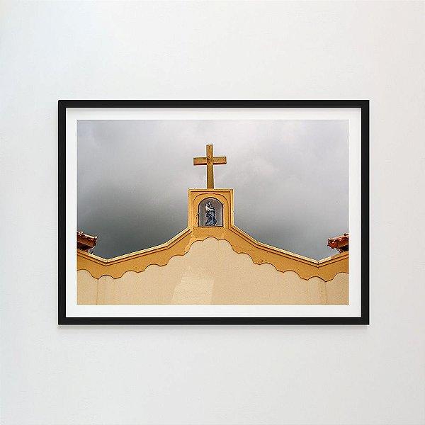 São José - Aline Inácio