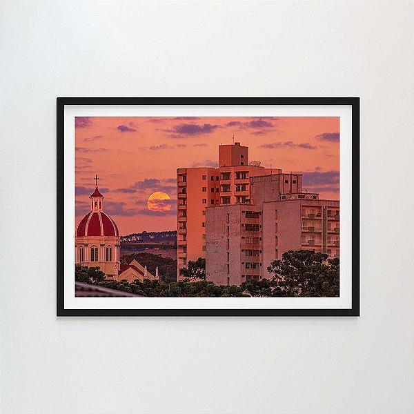 Fresta - João Barim