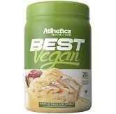 Best Vegan Atlhetica 500g
