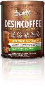 Desincoffee 220g