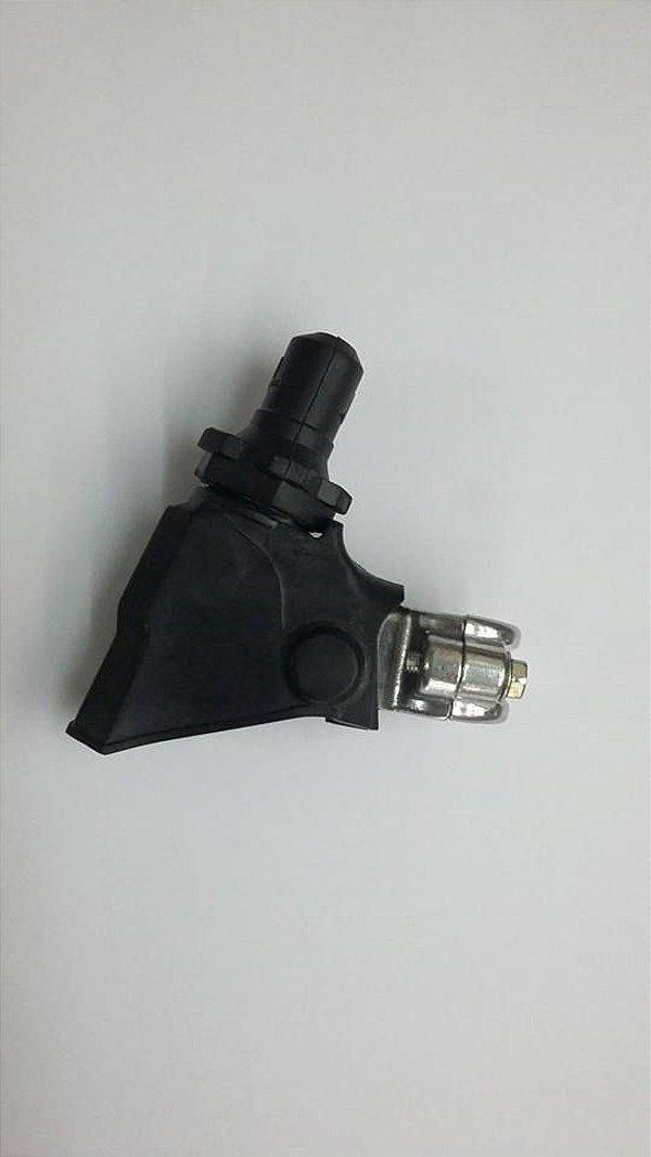MANICOTO EMBREAGEM JDR KXF 450 09-18 KXF 250 11-18