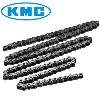 CORRENTE KMC SEM RETENTOR 520 HX120 ELOS
