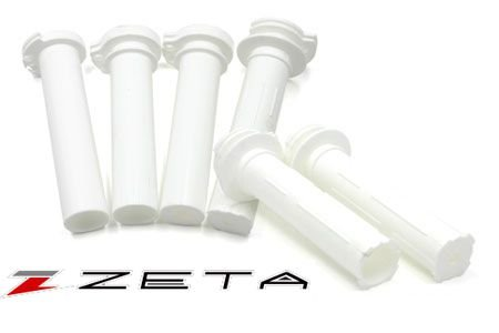 TUBO ACELERADOR ZETA RMZ 250 07-12 YZF 12-19