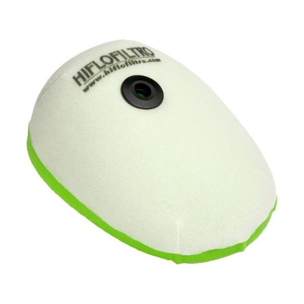 FILTRO DE AR HIFLOFILTER CRF 250/450 19-21
