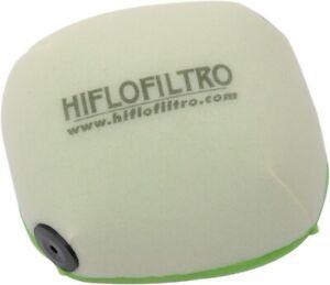 FILTRO DE AR HIFLOFILTRO KTM  16-20