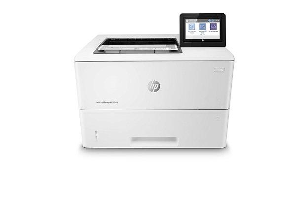 HP E50145DN LASER MONO 50PPM A4