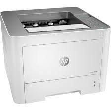 HP M408DN LASER MONO 40PPM A4