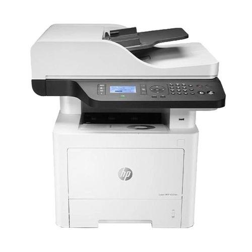 HP M432FDN LASER 40PPM A4
