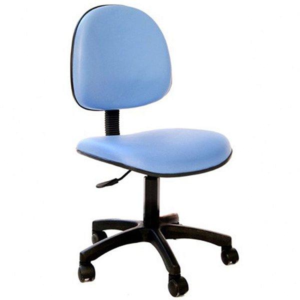 Cadeira Executiva Lisa