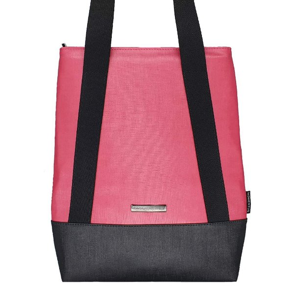 WINEBAG CAMPECHE Pink