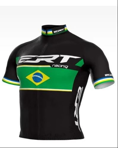 Camisa RACING Campeão Brasileiro