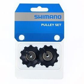Roldana de Cambio Shimano 105 RD-5700-M4000-M430-M300-M390-M370
