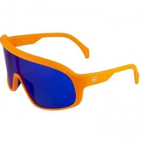 Oculos Absolute Nero Laranja Polarizado
