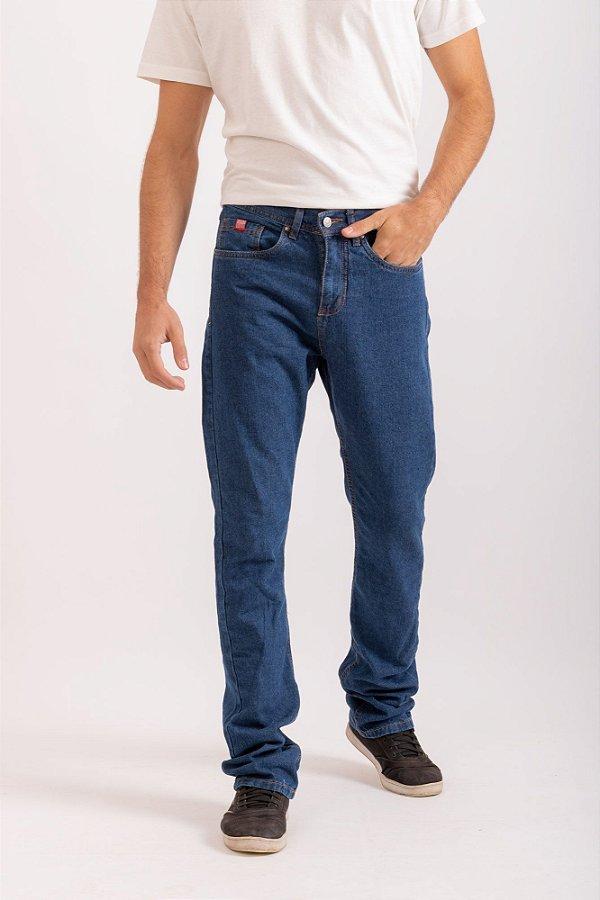 Calça jeans 511