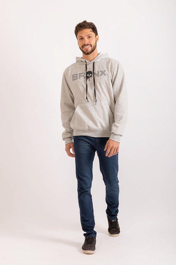 Calça jeans Beto